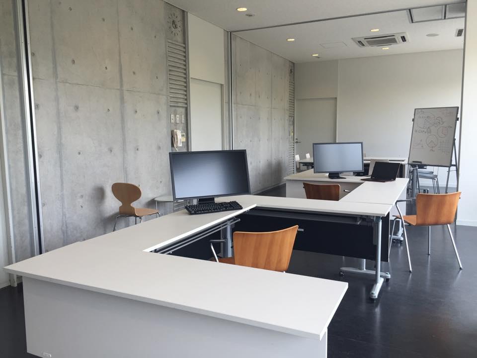 東北公益文科大学起業家養成プロジェクト酒田