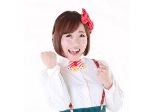 お笑い芸人キンタロー。が佐賀県伊万里市の観光大使に!!