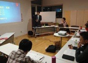 地域ベンチャーを生む仕組み「起業家養成講座」とは!?【地域ページ特集vol3.】