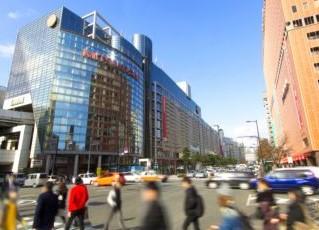 移住、ビジネス、インバウンドが熱い福岡市! 【地域ページvol.7】