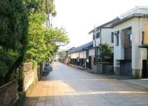 めがねで有名な鯖江市のお試しサテライトオフィス体験