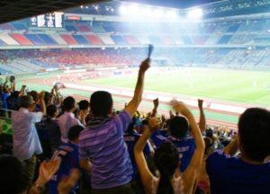 観光にサッカーにショッピングモール 魅力溢れる鳥栖にせまる【地域ページ特集Vol.14】