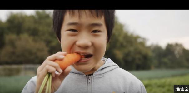 「動画で応募!地方創生大賞」エントリーの一部を紹介!Part16