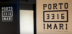 「動画で応募!地方創生大賞」エントリーの一部を紹介!Part20