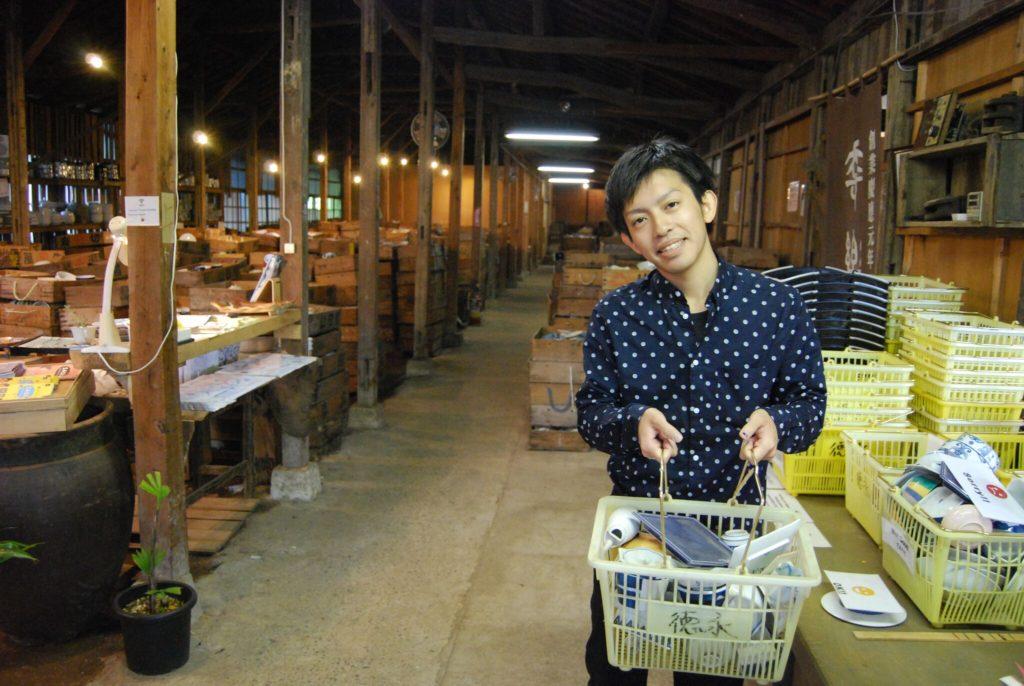シェアリングエコノミーを活用して西九州を観光してみた!
