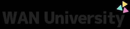 WAN University